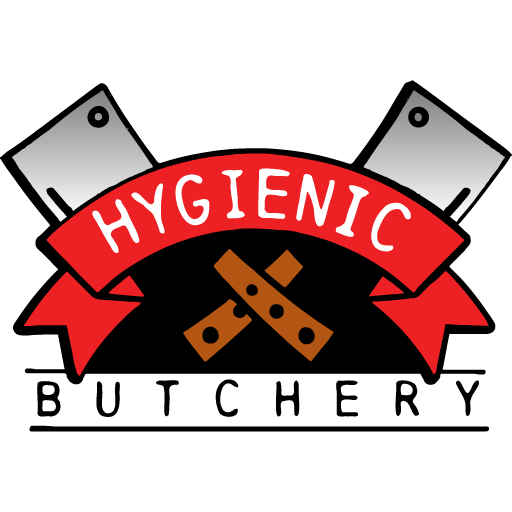 The Hygienic Butchery