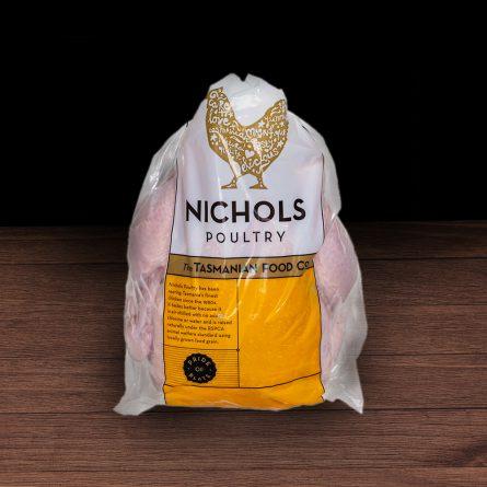 Nichols Whole Chicken